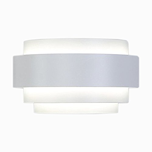 modern-led-wall-light-sconce-up-down-wall-lights-wall-lamp-e27-perfect-for-living-room-hallway-bedro