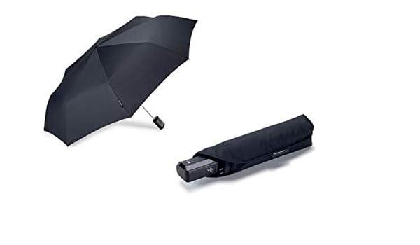 e00d3681971 VW umbrella  R