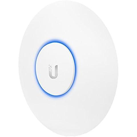 Ubiquiti UAP-AC-LITE - Punto de acceso
