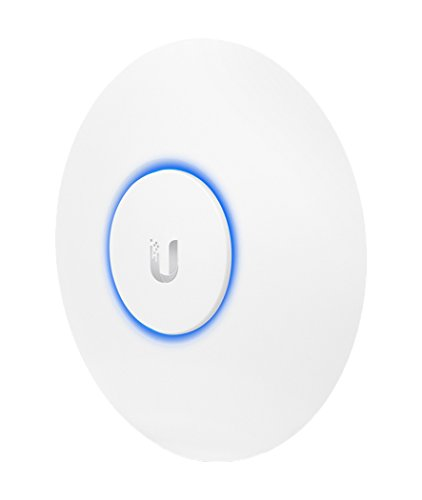 ubiquiti-networks-uap-ac-lite-wlan-access-point