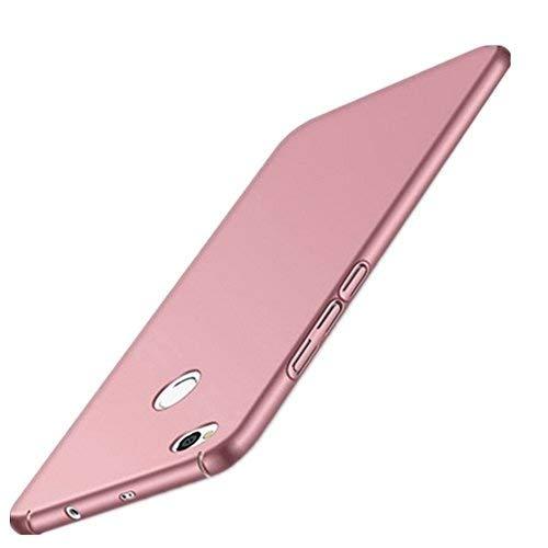 Accessori Cellulari E Palmari Samsung Galaxy J3 Casi Di Telefono Etui It Magenta 8001m