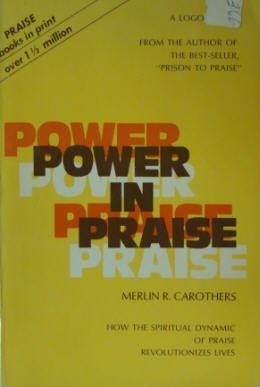 Best Sellers eBook Download Power in Praise: Sequel to Prison to Praise