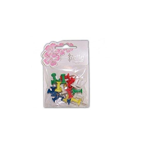 Nails & co - Pointes glue x 20 - 10013