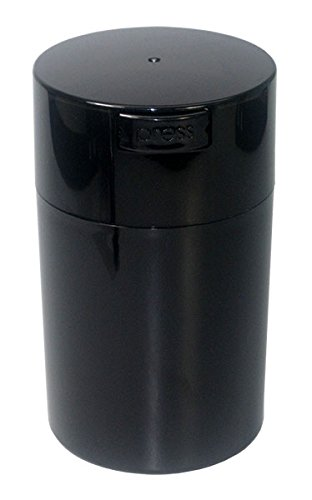 tightvac-6-ounce-vacuum-sealed-dry-goods-storage-container-black-pearl-tinted-body-cap