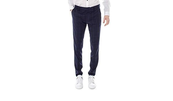 Antony morato Pantaloni uomo Slim Bonnie MMTR00493-FA650146