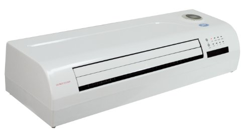 PTC Over Door Heater and Cold Air Fan