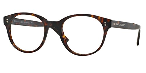 Burberry Brille (BE2194 3002 50)