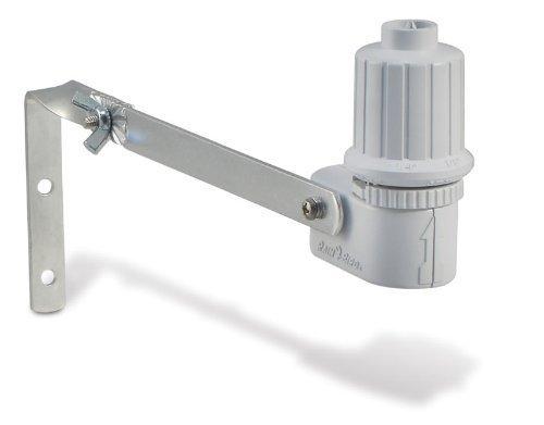 Rain Bird RSD-BEx Sensor de Lluvia