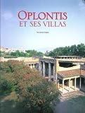 Oplontis Et Ses Villas - aa.vv.
