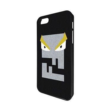 fendi-brand-logo-collection-iphone-5s-iphone-5-custodia-case-for-girl-anti-shock-iphone-5s-custodia-