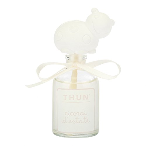 THUN Diffusore 50 Ml con Gessetto Co