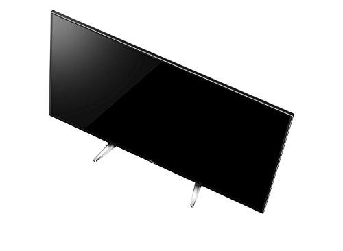 Panasonic TX-55EXW604 139 cm (55 Zoll) 4k Fernseher - 8
