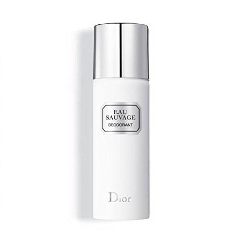dior-eau-sauvage-deodorante-spray-150ml