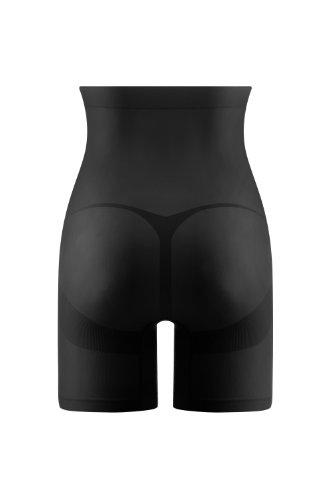 Bellybutton - Panty LONG à formes moulées - réf. art. 11695 Noir