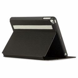 Targus thz674gl Klick Tablet Schutzhülle für iPad Maurerkelle, schwarz