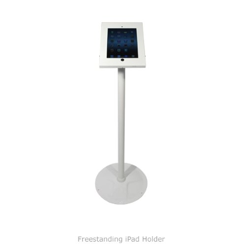 Price comparison product image Freestanding iPad Holder