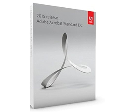 adobe-acrobat-standard-dc-desktop-publishing-software-ita-disk-kit-full-dvd