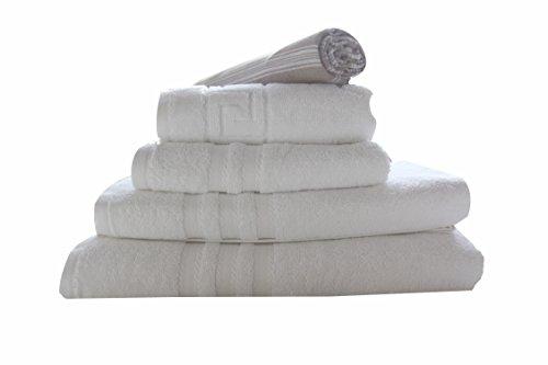 lot-de-5-serviettes-de-turc-de-luxe-avec-gratuit-de-haute-qualite-pestemal-turque-serviettes-100-cot