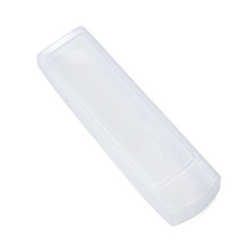 bolsas-de-almacenamiento-tv-mando-a-distancia-polvo-cubierta-protectora-soporte-organizador-multiuso