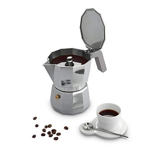Alessi 29703 Guarnizione Originale per Macchina del Caffè  1 Tazze 9090//1