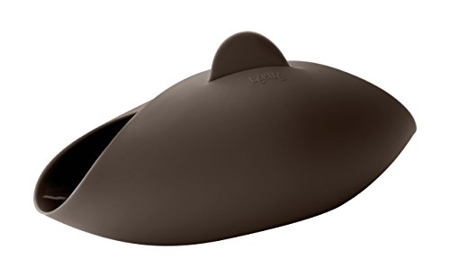 lekue-0200500m10m070-molde-de-silicona-para-hacer-panecillos-24-x-20-x-95-cm-color-marron