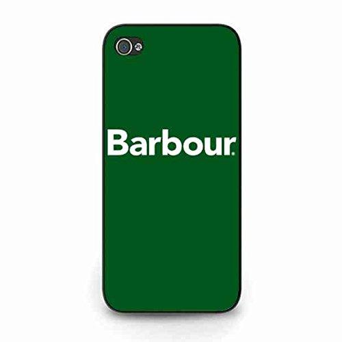 coque-jbarbour-and-sons-iphone-5c-coque-jbarbour-and-sons-coque-jbarbour-and-sons-hard-plastique-etu