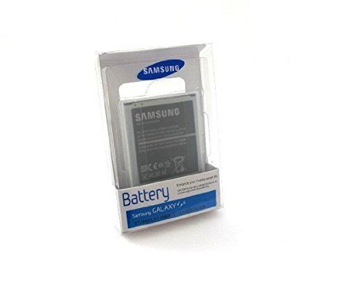 batterie-eb-b600-sous-blister-samsung-galaxy-s4-batterie-i9500-i9505-b600be-2600mah-38v-lithium-ion-