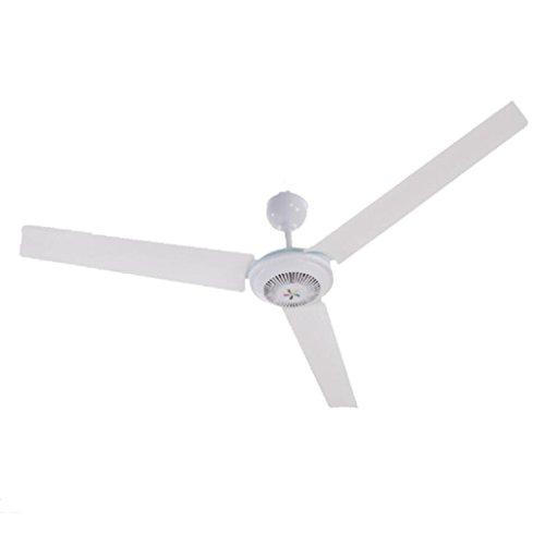 miaoge-fabrica-dormitorio-modern-ventilador-ventilador-de-techo-sala-de-estar-comedor-dormitorio-min