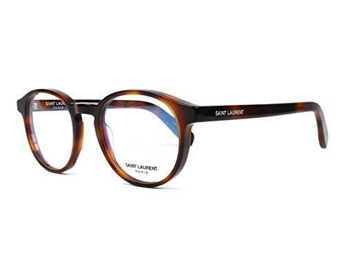 Preisvergleich Produktbild Yves Saint Laurent Brillen SL 002