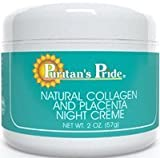 Chom Collagen Products - Best Reviews Guide