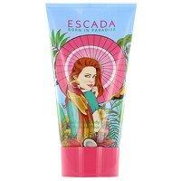 Escada Born in Paradise Lotion pour le corps 150ml