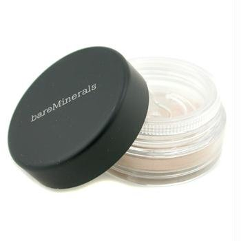 bareminerals-radiance-all-over-face-colour-085g-flawless