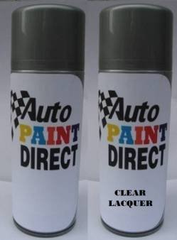 daewoo-aerosol-spray-paint-highway-yellow-52u-400ml-lacquer