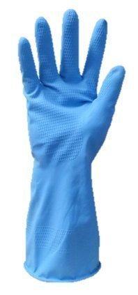 yala-pair-of-blue-household-gloves-extra-large