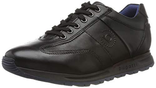 bugatti Herren 311819021000 Sneaker Niedrig