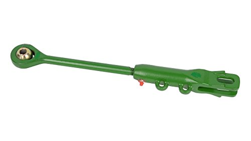 Hubstange Hubspindel für JOHN DEERE 1030-1130-2030-2130-2140-2650-2850 OEM AR44556 Traktor Schlepper Traktoren JD - Jd John Deere