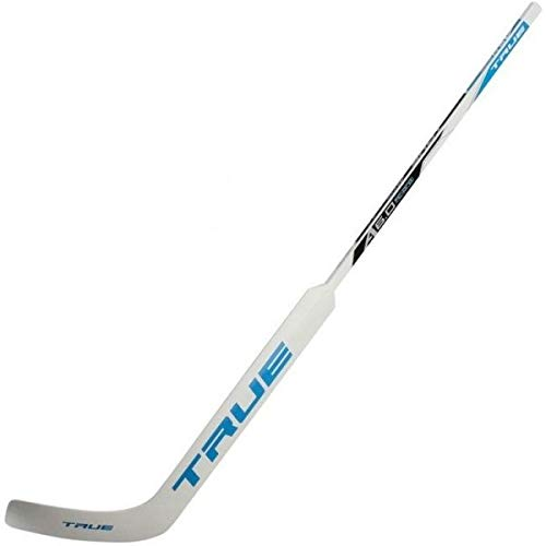 True A6.0 Foam Core Pro Goalie Stick 24 Zoll Intermediate, Spielseite:Links, Patterns:TC -