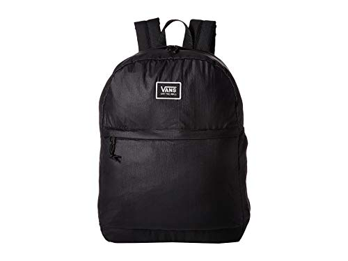 Vans PEP SQUAD BACKPACK GLOSSY B