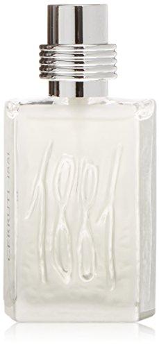 Nino Cerruti 1881 Pour Homme Eau de Toilette, Donna, 25 ml