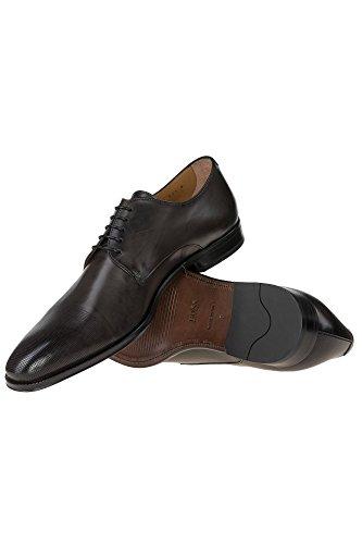 50385230 Herren Anthrazit Schuhe ctls Cambridge 021 Boss Derb für aOpTnqw