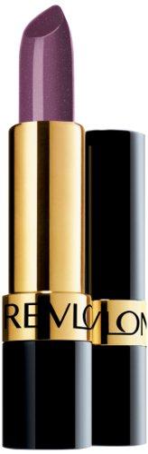 Revlon Super Lustrous Lipstick, Ultra Violet (4.2g)