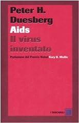 Idea Regalo - AIDS. Il virus inventato