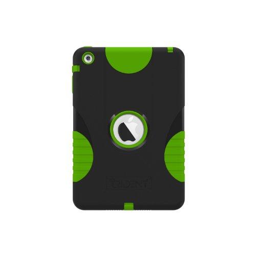 trident-aegis-case-for-ipad-mini-green