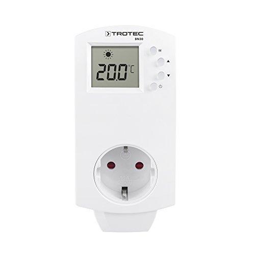 trotec-termostato-a-presa-bn30