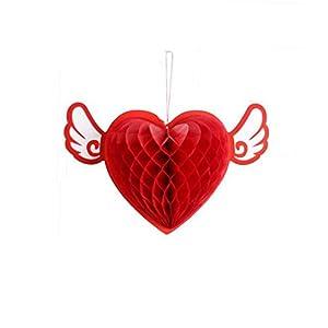 Día de San Valentín Boda