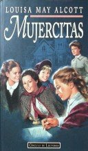 Mujercitas par  Louisa May Alcott