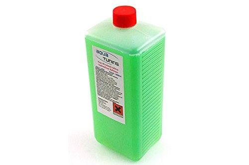 aquatuning-tec-protect-ultra-valvoline-supercoolant-1000ml