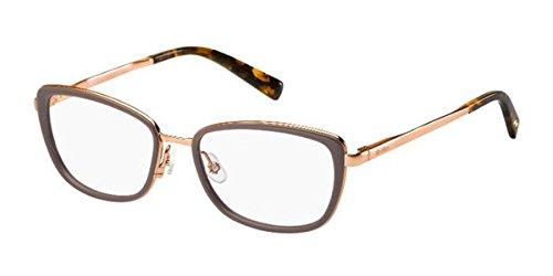 max-mara-mm-1234-cat-eye-poliammide-donna-grey-copper-goldmq7-53-17-135