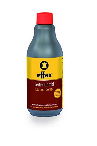 Effax Leder-Combi 2,5 l -