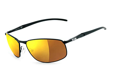 KHS ,Tactical Sonnenbrille,